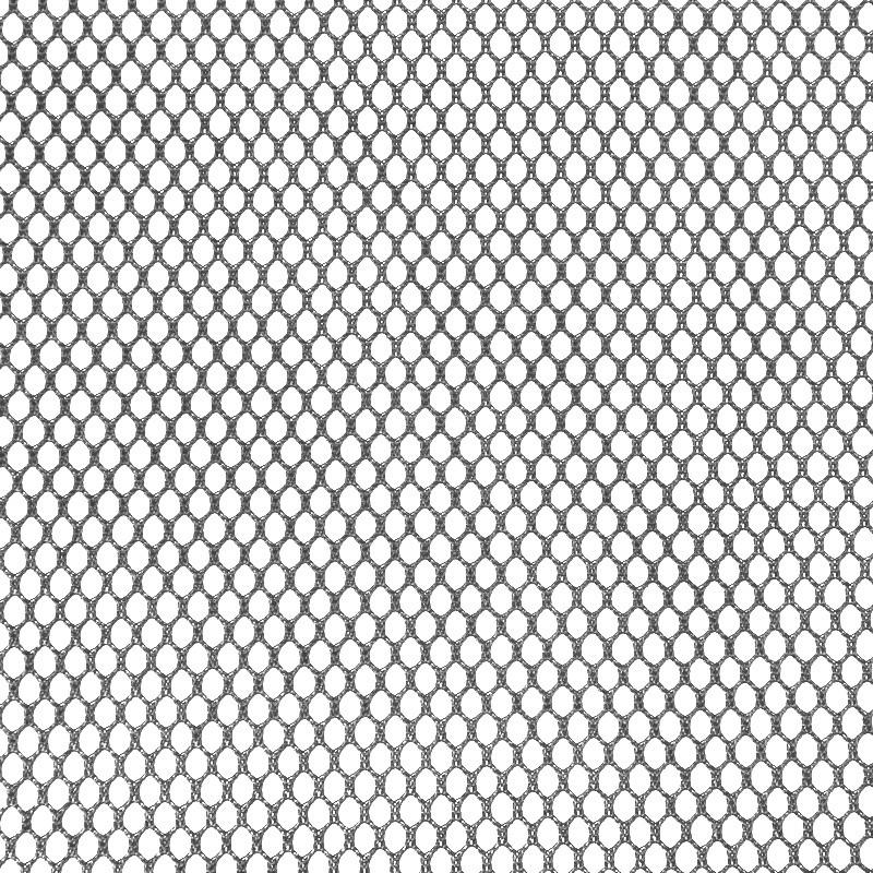 Ткань сетка купить минск уличные ткани outdoor купить